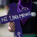 LOS FEMICIDIOS, UN PROBLEMA PÚBLICO