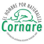 CORNARE ARCHIVA PROCESO DE LICENCIAMIENTO AMBIENTAL DE LA PCH COCORNÁ III POR INCUMPLIMIENTO DE REQUISITOS: